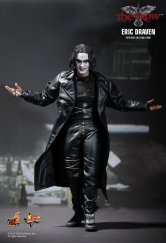 The Crow Eric Draven