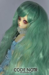 CMW000007 Malachite Green [Limited]