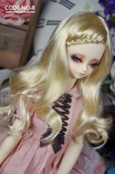 CLW000127 (Mohair)
