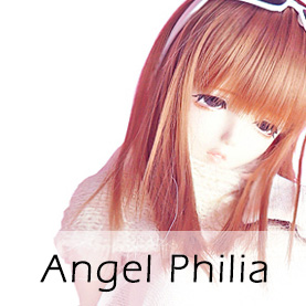 Angel Philia