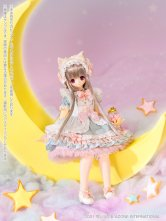 Star Sprinkles / Moon Cat Chiika(通常販売ver.)