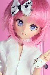 【ANGEL PHILIA】エル <ELLE> Soft Skin ver. (Limited QTY)